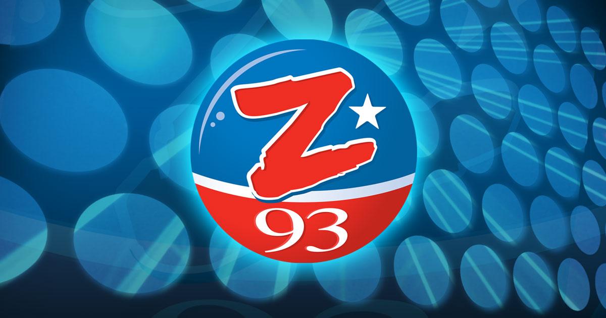 Zeta93.fm, El Buho Loco, El Cacique, El Hachero